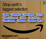 Shop Our Amazon Store